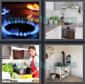 4 pics 1 word level 2101 to 2200 5 letters picture 2119 for Furniture 5 letters word whizzle