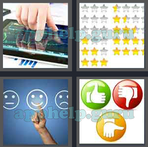 4 pics 1 word level 2101 to 2200 6 letters picture 2148 answer level 2101 to 2200 6 letters picture 2148 answer expocarfo Image collections