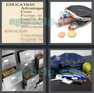 4 pics 1 word all level 2101 to 2200 8 letters answers game help 4 pics 1 word level 2101 to 2200 8 letters picture 2184 answer expocarfo