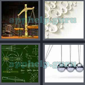 4 pics 1 word all level 201 to 300 3 letters answers game help guru 4 pics 1 word level 201 to 300 3 letters picture 219 answer expocarfo Gallery