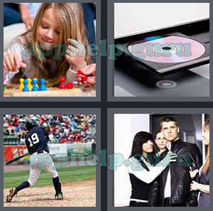 4 pics 1 word all level 201 to 300 6 letters answers game help guru 4 pics 1 word level 201 to 300 6 letters picture 220 answer expocarfo Choice Image