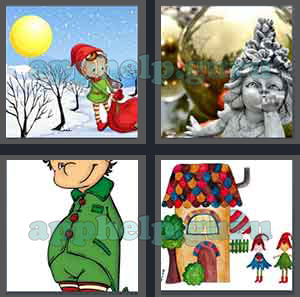 4 pics 1 word level 2201 to 2300 3 letters picture 2211 answer level 2201 to 2300 3 letters picture 2211 answer expocarfo Choice Image