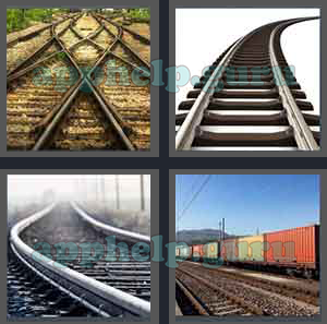 4 pics 1 word all level 2201 to 2300 7 letters answers game help 4 pics 1 word level 2201 to 2300 7 letters picture 2262 answer expocarfo Images