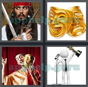 4 pics 1 word level 2201 to 2300 5 letters picture 2287 answer level 2201 to 2300 5 letters picture 2287 answer expocarfo