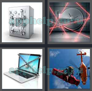 4 pics 1 word all level 2301 to 2400 4 letters answers game help 4 pics 1 word level 2301 to 2400 4 letters picture 2337 answer expocarfo Choice Image