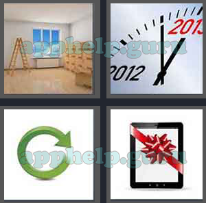 4 pics 1 word all level 2401 to 2500 3 letters answers game help 4 pics 1 word level 2401 to 2500 3 letters picture 2474 answer expocarfo Images