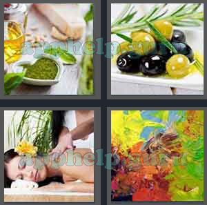 4 pics 1 word level 2401 to 2500 3 letters picture 2483 answer level 2401 to 2500 3 letters picture 2483 answer expocarfo