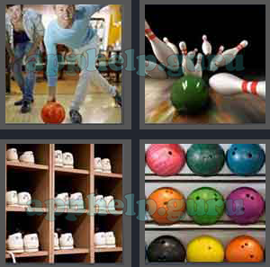 4 pics 1 word level 2401 to 2500 7 letters picture 2485 answer level 2401 to 2500 7 letters picture 2485 answer expocarfo Images
