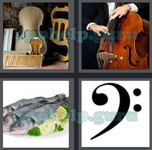 4 pics 1 word all level 2501 to 2600 4 letters answers game help 4 pics 1 word level 2501 to 2600 4 letters picture 2505 answer expocarfo Image collections