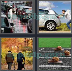 4 pics 1 word all level 2501 to 2600 4 letters answers game 4 pics 1 word level 2501 to 2600 4 letters picture 2507 answer expocarfo