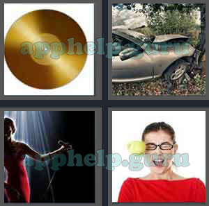4 pics 1 word level 2501 to 2600 3 letters picture 2511 answer level 2501 to 2600 3 letters picture 2511 answer expocarfo Gallery