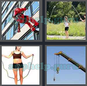 4 pics 1 word all level 2501 to 2600 4 letters answers game 4 pics 1 word level 2501 to 2600 4 letters picture 2546 answer expocarfo