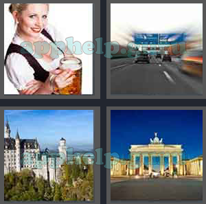 4 pics 1 word all level 2501 to 2600 7 letters answers game help 4 pics 1 word level 2501 to 2600 7 letters picture 2590 answer expocarfo Gallery