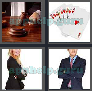 4 pics 1 word all level 2601 to 2700 4 letters answers game help 4 pics 1 word level 2601 to 2700 4 letters picture 2601 answer expocarfo Choice Image