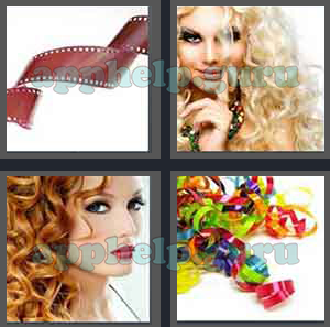 4 pics 1 word all level 2601 to 2700 4 letters answers game help 4 pics 1 word level 2601 to 2700 4 letters picture 2605 answer expocarfo Images