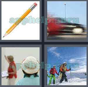 4 pics 1 word all level 201 to 300 4 letters answers game help guru 4 pics 1 word level 201 to 300 4 letters picture 265 answer expocarfo Choice Image