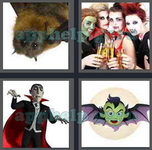 4 pics 1 word level 2601 to 2700 7 letters picture 2655 answer level 2601 to 2700 7 letters picture 2655 answer expocarfo Image collections