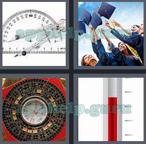 4 Pics 1 Word All Level 201 To 300 7 Letters Answers Game Help Guru