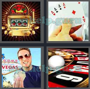 4 pics 1 word level 2601 to 2700 8 letters picture 2678 answer level 2601 to 2700 8 letters picture 2678 answer expocarfo Choice Image