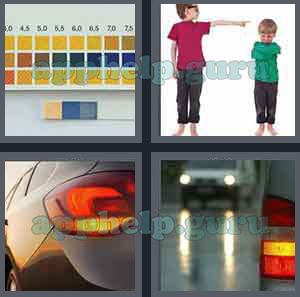 4 pics 1 word all level 201 to 300 8 letters answers game help 4 pics 1 word level 201 to 300 8 letters picture 270 answer expocarfo