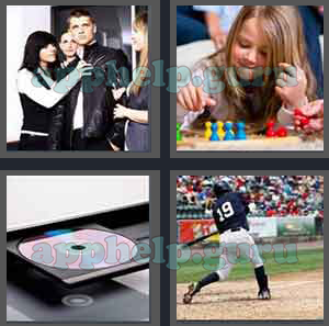 4 pics 1 word all level 2701 to 2800 6 letters answers game help 4 pics 1 word level 2701 to 2800 6 letters picture 2711 answer expocarfo Images