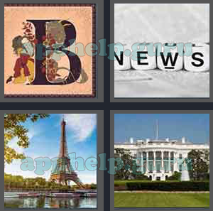 4 pics 1 word all level 2701 to 2800 7 letters answers game help 4 pics 1 word level 2701 to 2800 7 letters picture 2713 answer expocarfo Gallery