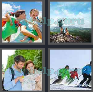 4 pics 1 word level 2701 to 2800 8 letters picture 2728 answer level 2701 to 2800 8 letters picture 2728 answer expocarfo Images
