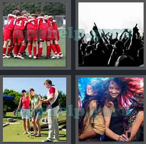 4 pics 1 word level 2701 to 2800 4 letters picture 2733 answer level 2701 to 2800 4 letters picture 2733 answer expocarfo