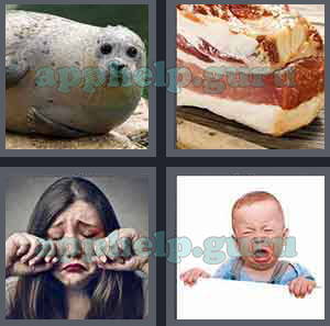 four pics one word 7 letters 4 pics 1 word level 201 to 300 7 letters picture 279 21827 | 4 Pics 1 Word Answer Level 279