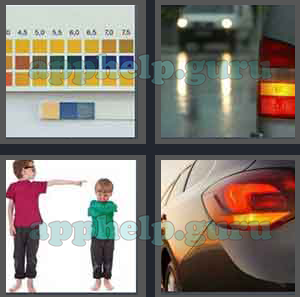4 pics 1 word all level 2701 to 2800 8 letters answers game help 4 pics 1 word level 2701 to 2800 8 letters picture 2798 answer expocarfo Gallery