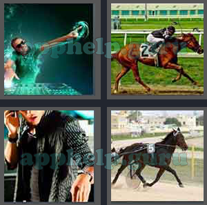 4 pics 1 word all level 2801 to 2900 6 letters answers game help 4 pics 1 word level 2801 to 2900 6 letters picture 2805 answer expocarfo Image collections