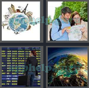 4 pics 1 word all level 2801 to 2900 6 letters answers game help 4 pics 1 word level 2801 to 2900 6 letters picture 2811 answer expocarfo Gallery