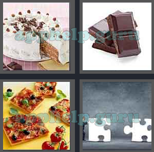 4 pics 1 word all level 2801 to 2900 5 letters answers game help 4 pics 1 word level 2801 to 2900 5 letters picture 2812 answer expocarfo Choice Image