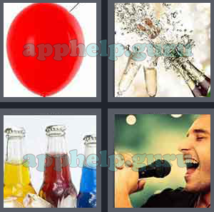 4 pics 1 word all level 201 to 300 3 letters answers game help guru 4 pics 1 word level 201 to 300 3 letters picture 287 answer expocarfo Image collections