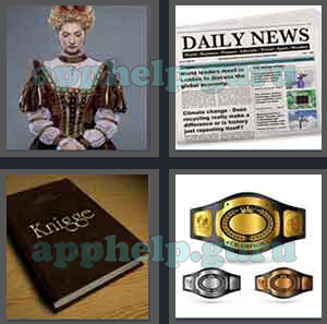 4 pics 1 word level 2801 to 2900 5 letters picture 2870 answer level 2801 to 2900 5 letters picture 2870 answer expocarfo Images