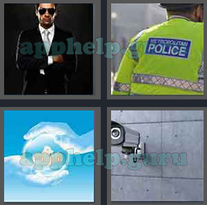 4 Pics 1 Word Level 2801 To 2900 8 Letters Picture 2872 Answer