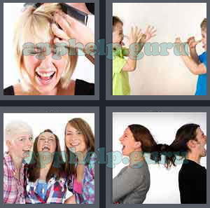 4 pics 1 word level 201 to 300 5 letters picture 290 answer game level 201 to 300 5 letters picture 290 answer expocarfo Images