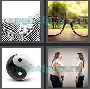 8 letter word 4 pics 1 word mersnoforum 8 expocarfo Choice Image