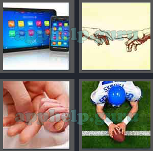 4pics1word 5 letters 4 pics 1 word level 2901 to 3000 5 letters picture 2915 20211