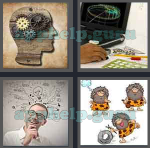 4 pics 1 word level 2901 to 3000 6 letters picture 2931 answer level 2901 to 3000 6 letters picture 2931 answer expocarfo