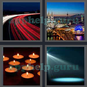 4 pics 1 word level 2901 to 3000 8 letters picture 2972 answer level 2901 to 3000 8 letters picture 2972 answer expocarfo Gallery