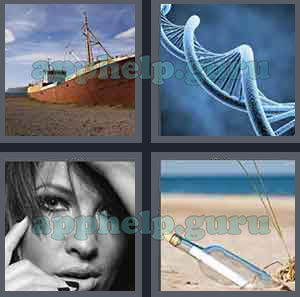 4 pics 1 word level 301 to 400 6 letters picture 302 answer