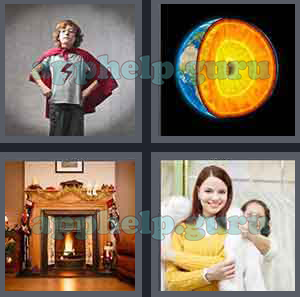 4 pics 1 word level 301 to 400 6 letters picture 303 answer game level 301 to 400 6 letters picture 303 answer expocarfo Image collections