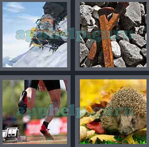 4 Pics 1 Word All Level 301 To 400 6 Letters Answers Game Help Guru