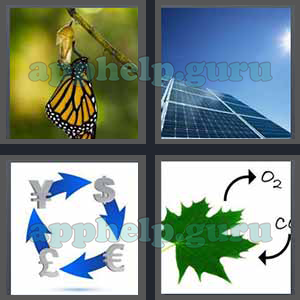 4 pics 1 word all level 3101 to 3200 7 letters answers game help 4 pics 1 word level 3101 to 3200 7 letters picture 3106 answer expocarfo Gallery