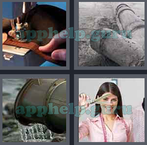 4 pics 1 word all level 301 to 400 5 letters answers game help guru 4 pics 1 word level 301 to 400 5 letters picture 311 answer expocarfo Images