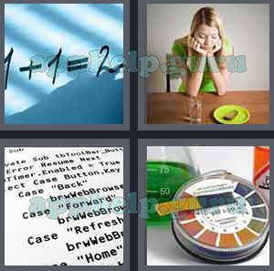 4 pics 1 word all level 301 to 400 5 letters answers game help guru 4 pics 1 word level 301 to 400 5 letters picture 316 answer expocarfo Images