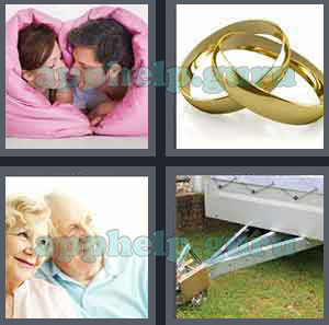 4 pics 1 word level 301 to 400 6 letters picture 319 answer