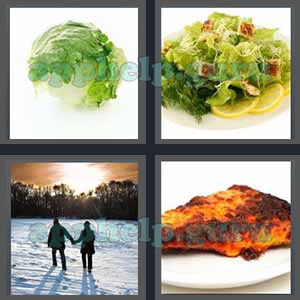 4 pics 1 word all level 3201 to 3300 5 letters answers game help 4 pics 1 word level 3201 to 3300 5 letters picture 3239 answer expocarfo
