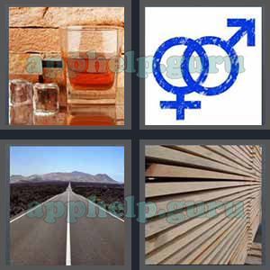 4 pics 1 word level 3301 to 3400 8 letters picture 3347 answer level 3301 to 3400 8 letters picture 3347 answer expocarfo